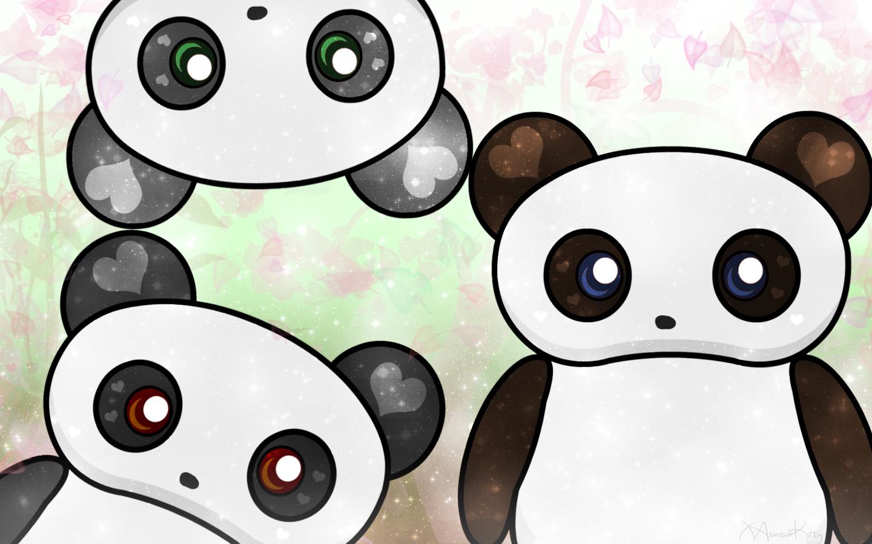 Best 25 Imagenes De Pandas Ideas On Pinterest