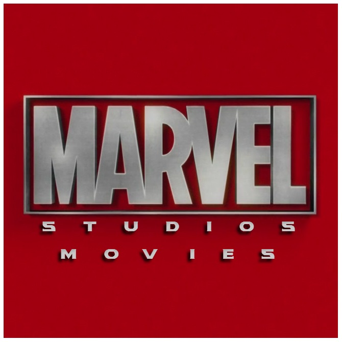 Marvel Studios: Marvel Studios To Adapt The Great Controversy For Film