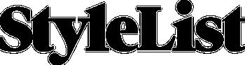http://static.tumblr.com/f0e39d87e1562713d4e170e06de26f01/xmma42o/15Pmkmznq/tumblr_static_stylelist-logo-black.png