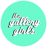 The Gallery Girls