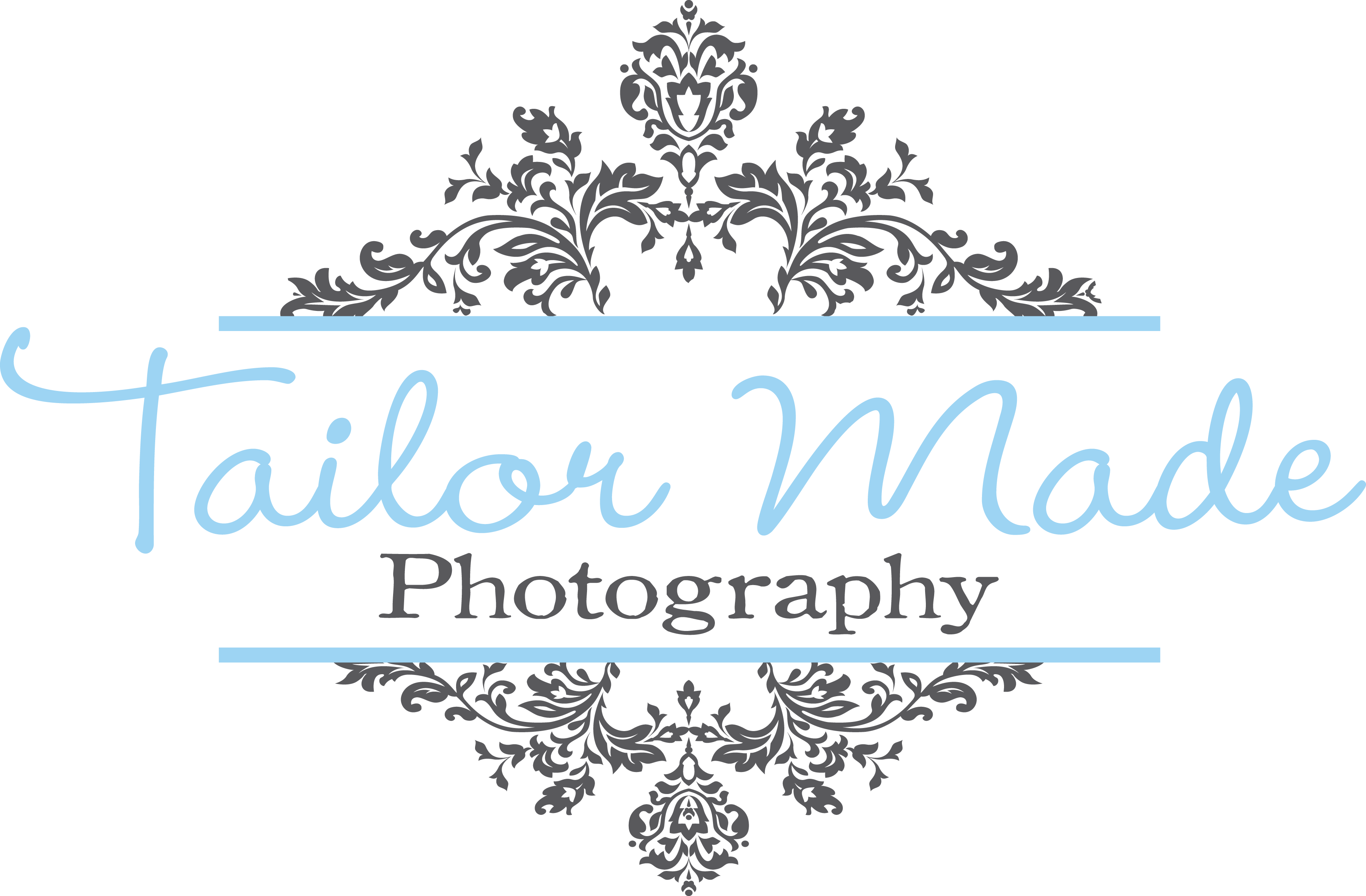 TailorMadePhotography