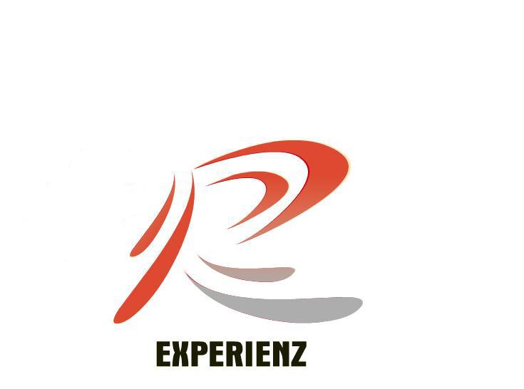 R Experienz