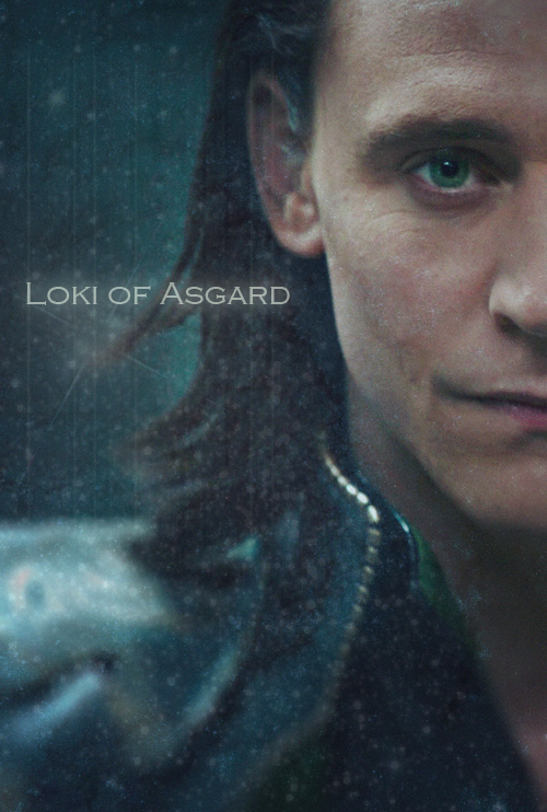 Summary -> Loki Tumblr Search - stargate-rasa info