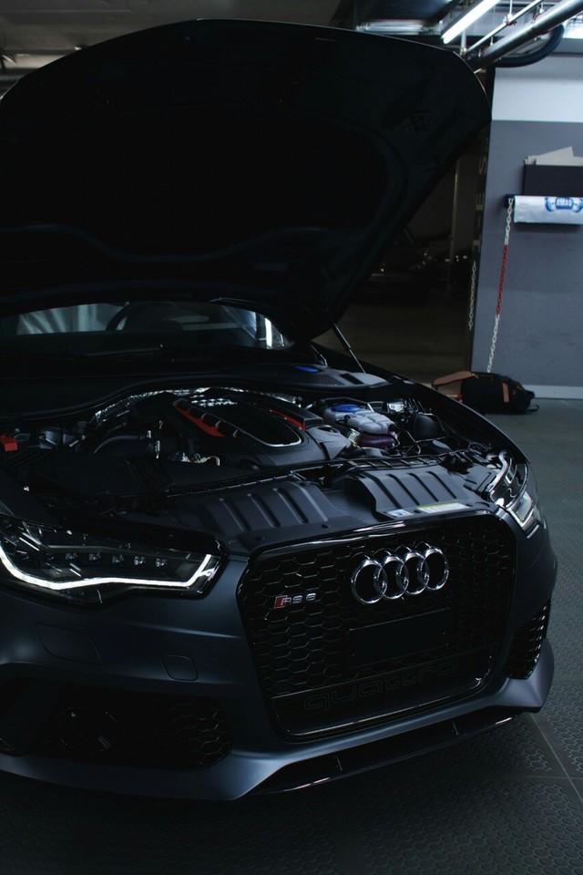 Fast Audi Tumblr - Audi tumblr