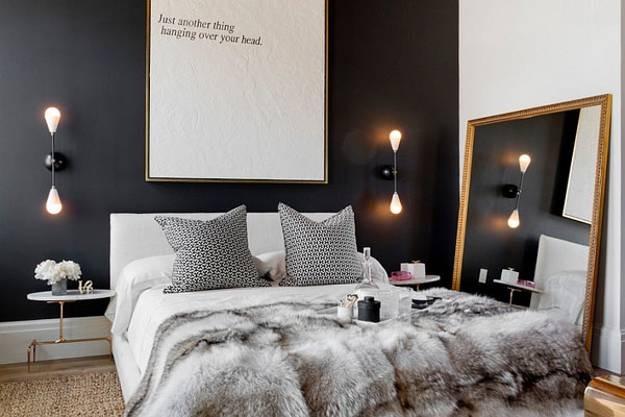 Fabulous Interior Design  fabulous interior design Tumblr. Tumblr Interior Design   lemonade mag com