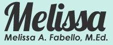 Melissa A. Fabello