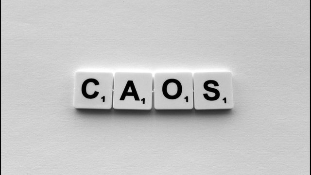 Image result for caos tumblr
