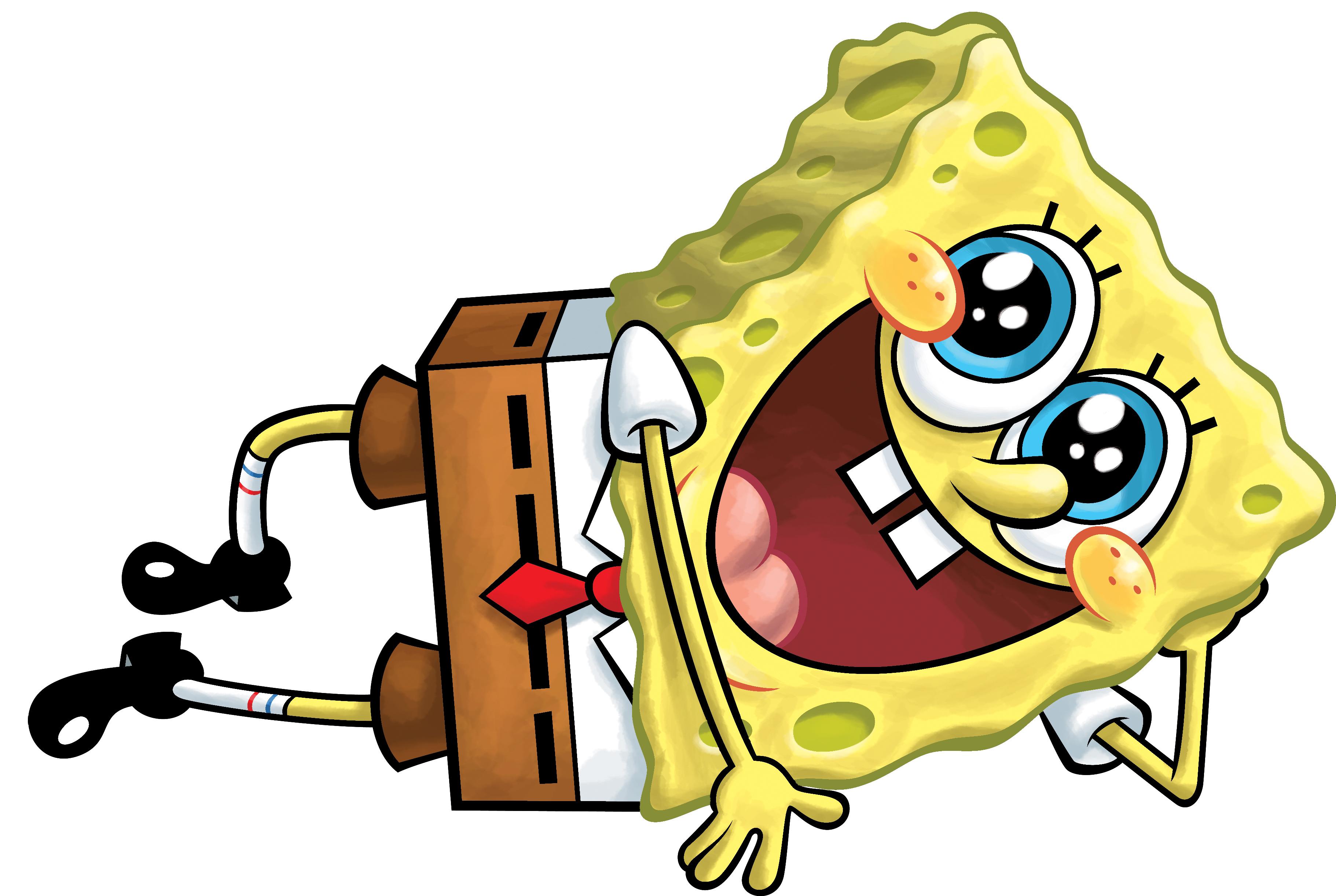 http://static.tumblr.com/f1bbfdf0fd794b1cf8d243d65644be01/i0ldeup/bURmj2ccf/tumblr_static_spongebob.jpg