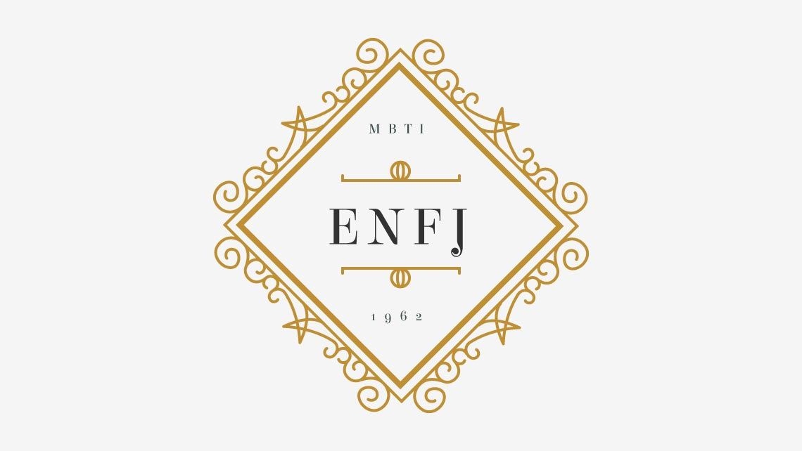 Image result for enfj personality tumblr