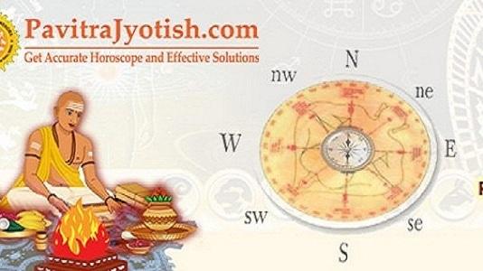 astrology vedic | Tumblr