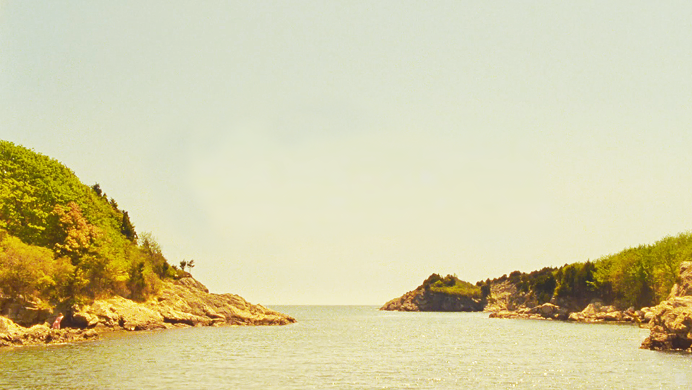 Moonrise Kingdom Desktop Wallpaper | www.imgkid.com - The ...