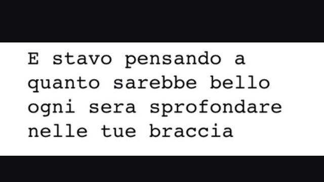 Frasi Regali Amore Tumblr Disegni Di Natale 2019