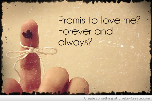 Cute love quotes about your crush