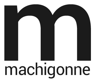 machigonne | photography of portland maine