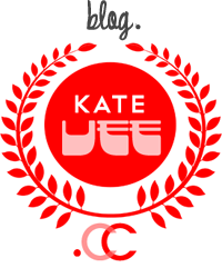 KateVee.cc