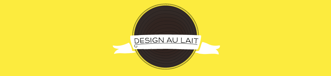 Design Au Lait