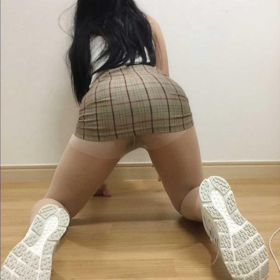 고딩 tumbex 일반인 업스 Free Hot Naked Girls Porn and Sexy Nude Porn Gallery