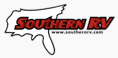 Southern RV - Atlanta, GA
