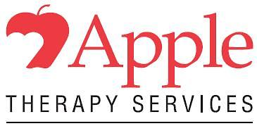 http://www.appletherapy.com