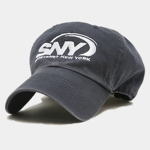 SNY on Tumblr