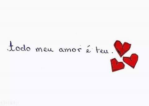 Frasesamor Frases Bonitas De Amor Tumblr Portugues