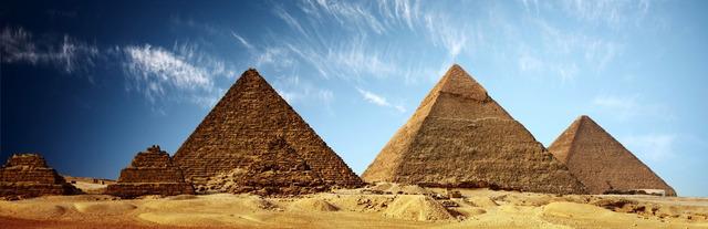 civilization egypt | Tumblr