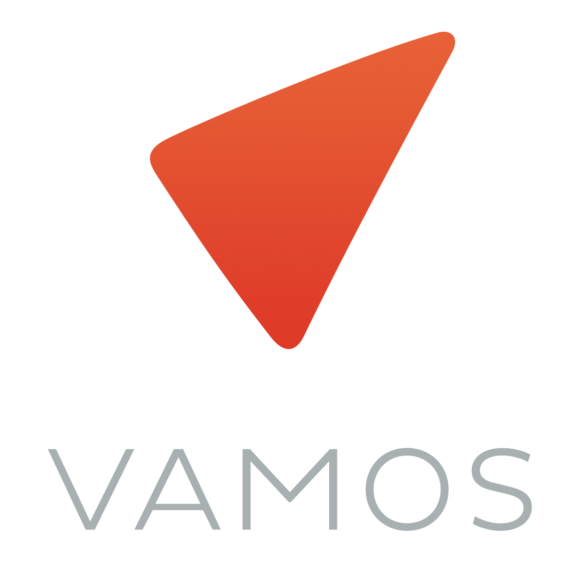 Vamos - The Event Guide -www.getvamos.com
