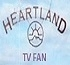 HEARTLAND TV FAN