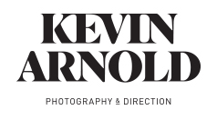 Kevin Arnold Photography