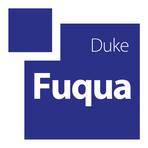 fuqua ending a relationship