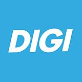 DigiTour 2014
