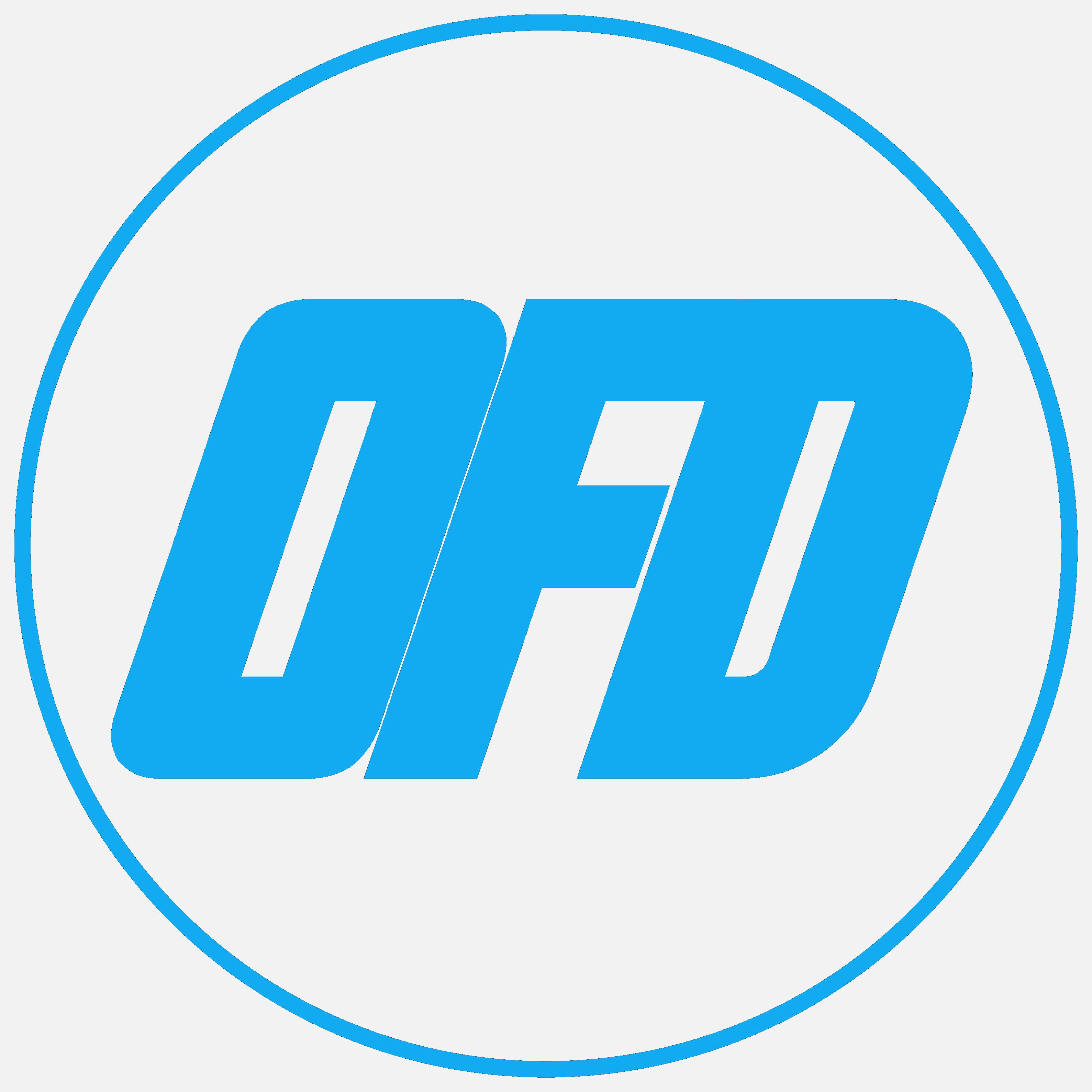OneFortyDeep