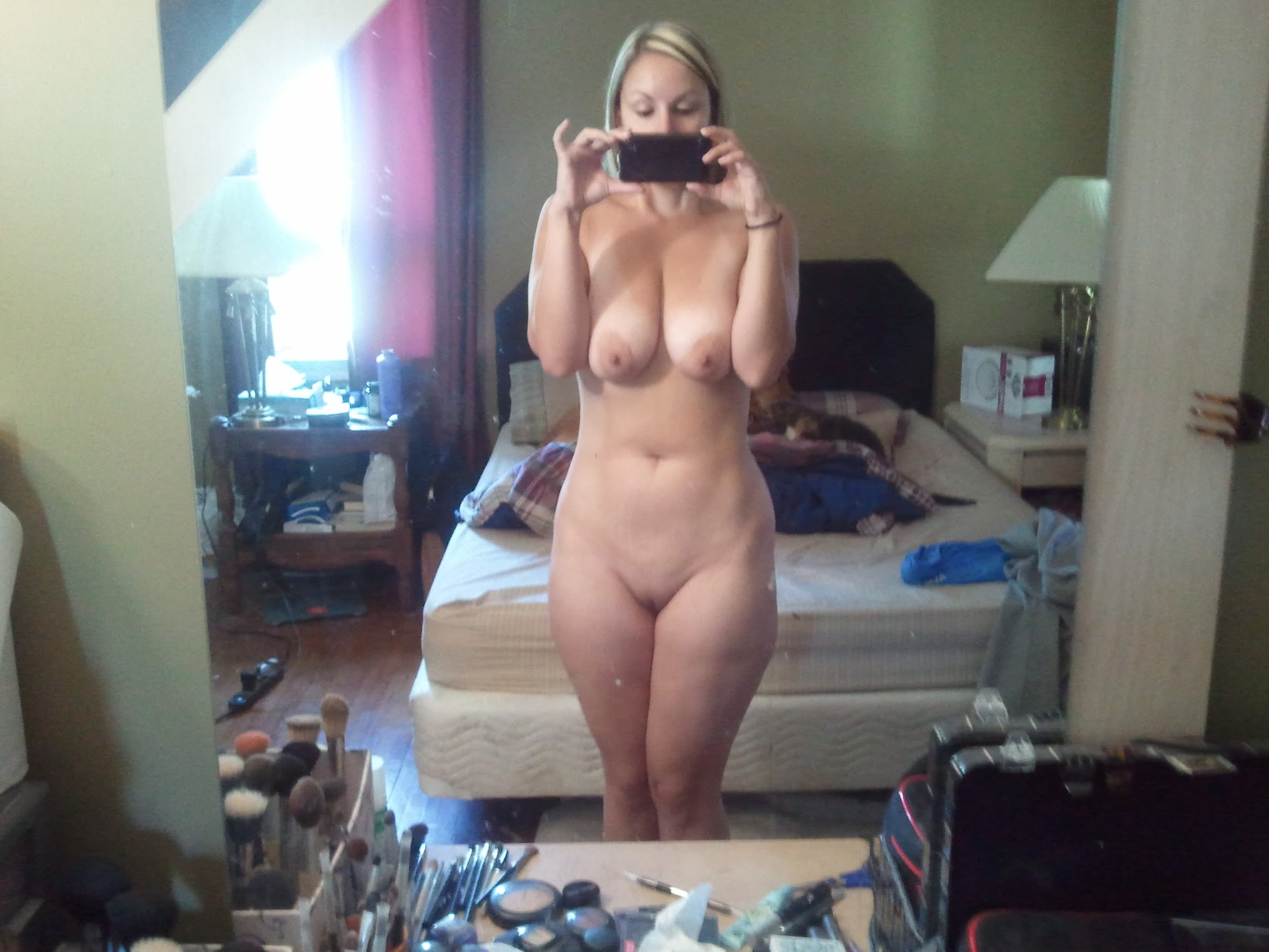 Question how homemade redneck girlfriend nude difficult
