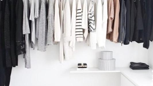walking wardrobe | tumblr
