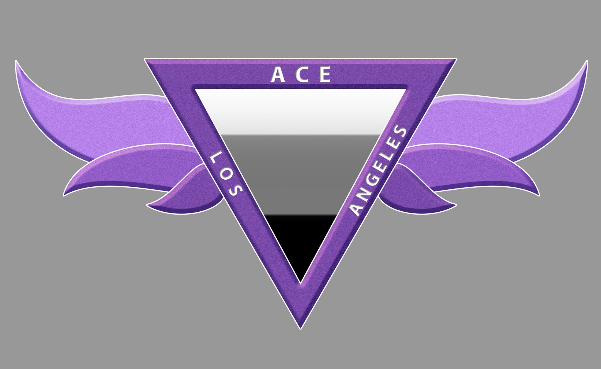 Aromantic asexual consulting