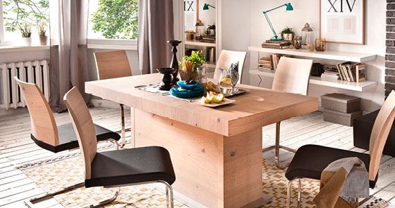 Gavle: Design Möbel Online