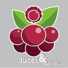 Juices & Berries