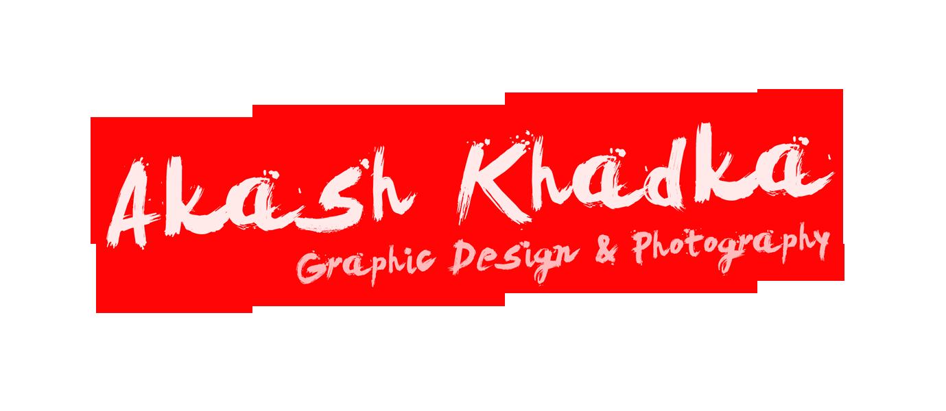 Akash Khadka Photography