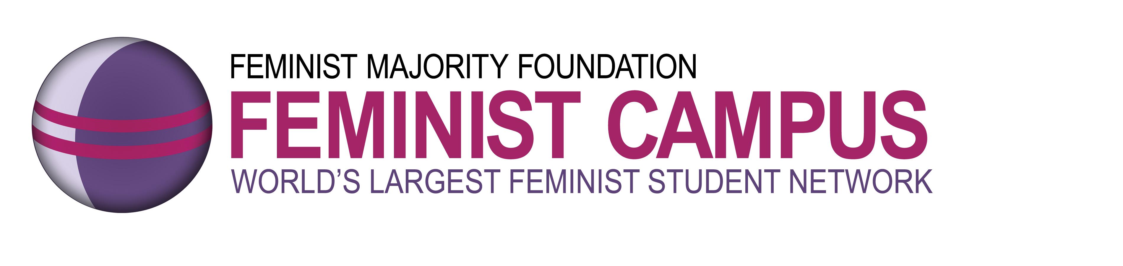 Feminist Campus