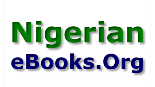 Publish ebook tumblr nigerian ebooks buy sell publish ebooks book fandeluxe Gallery