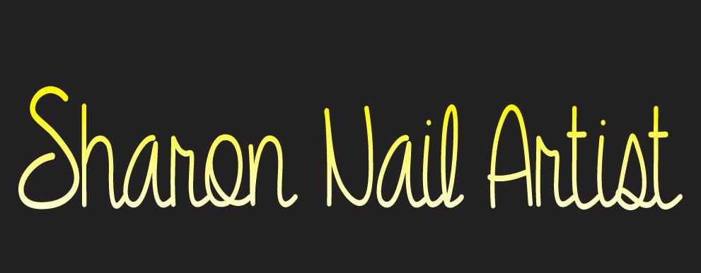 Sharon Nail Artist