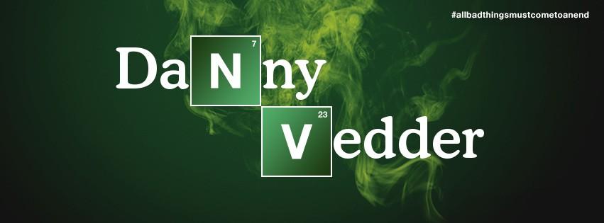 Danny.Vedder • #New #Futbol #Soccer #Nike