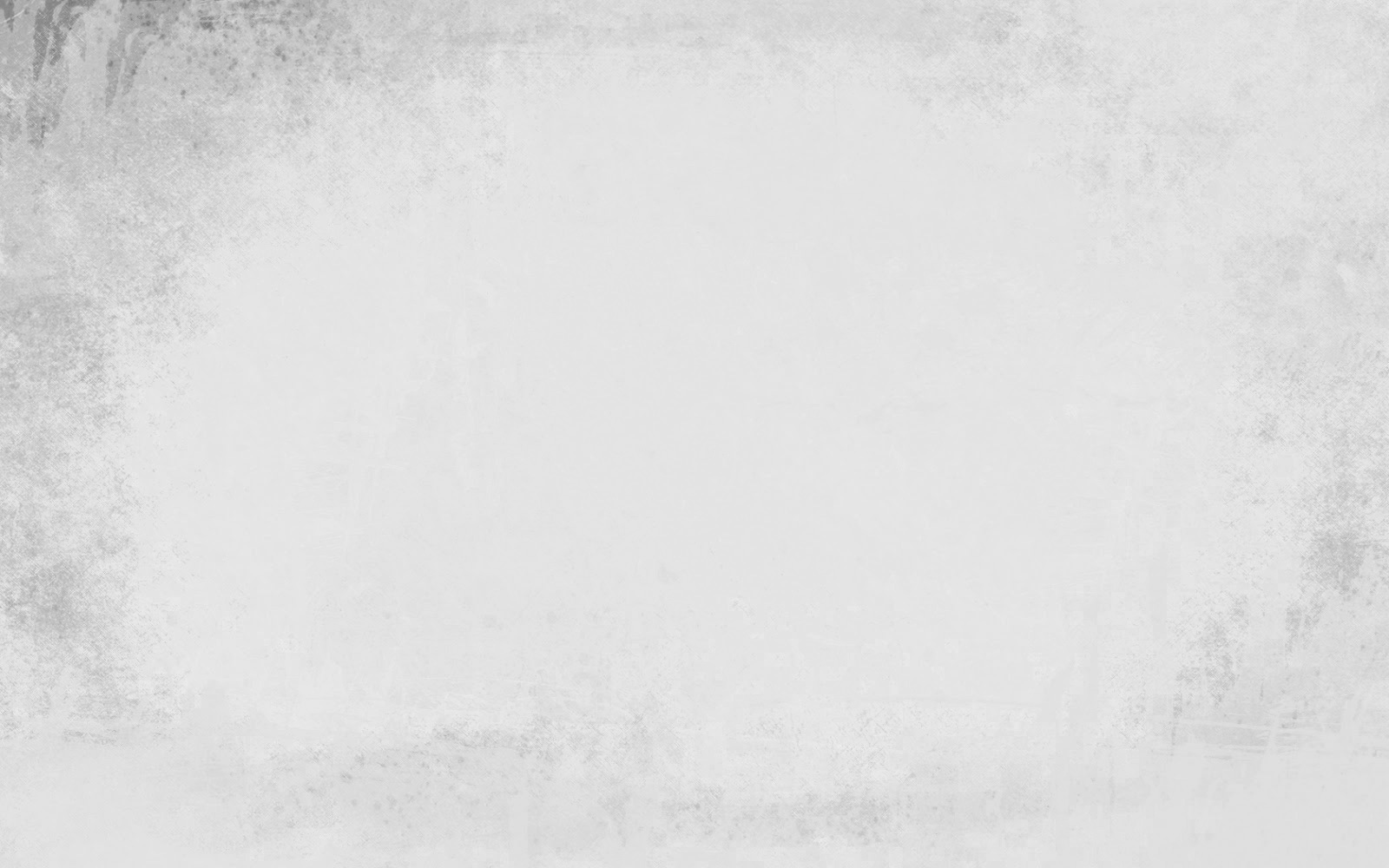 grey background tumblr - photo #21