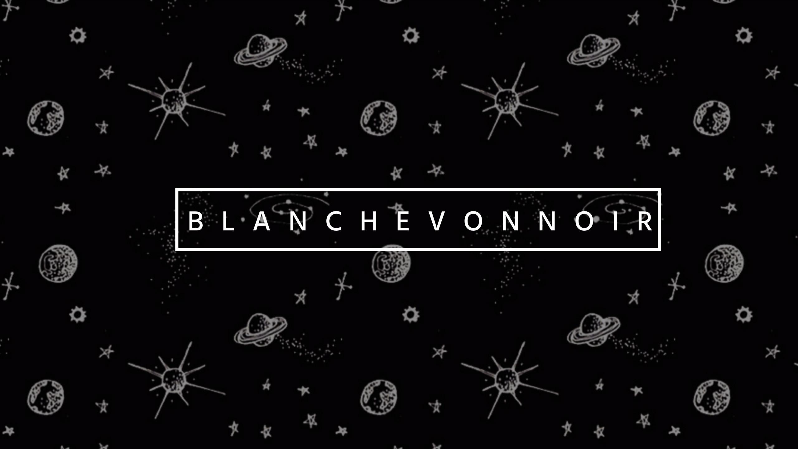 Blanche Happy Super Sweet Birthday Shisui Aka My Lovely