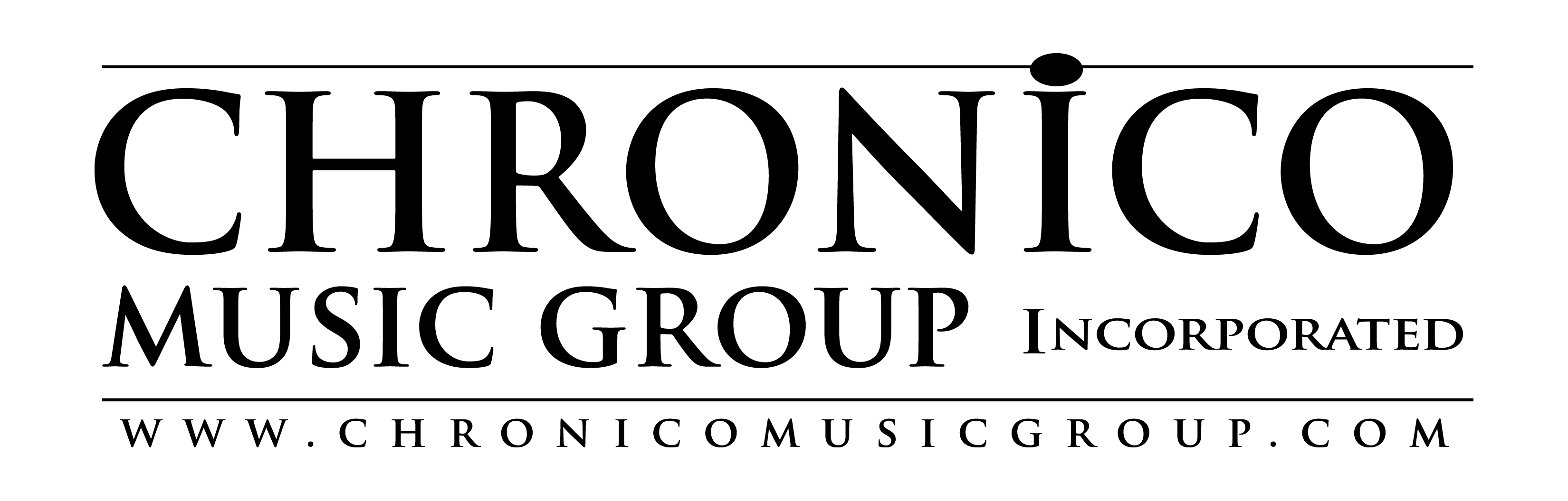 Chronico Music News