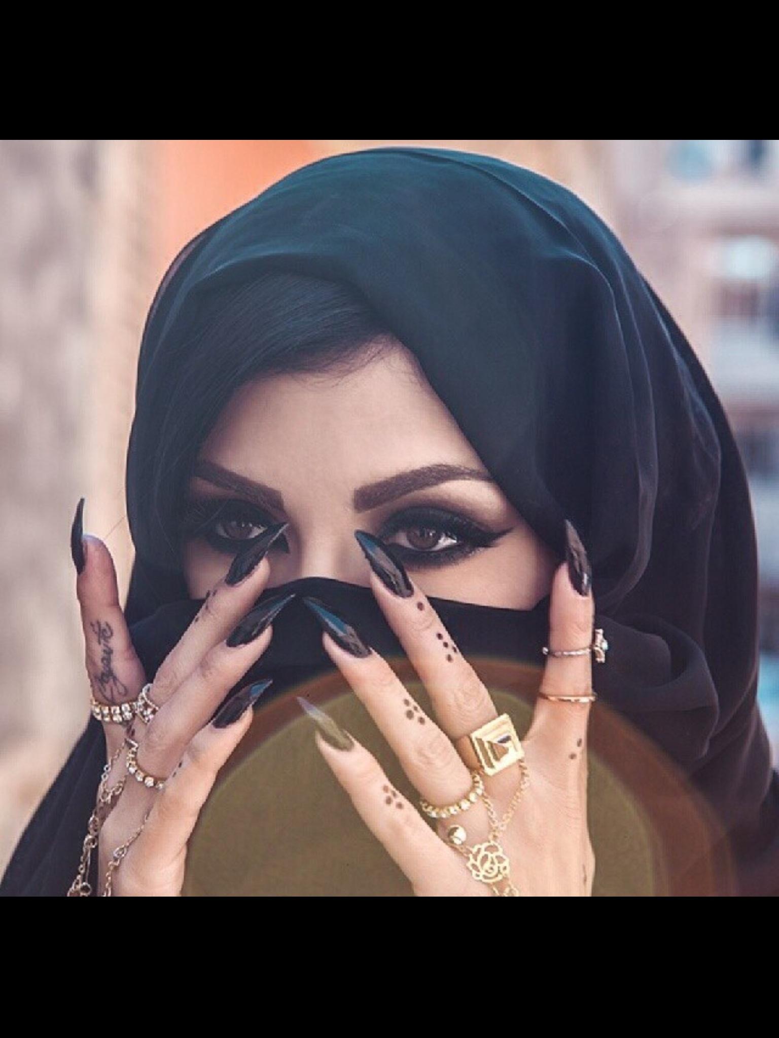 Смотреть бесплатно арабское домашнее 14 фотография