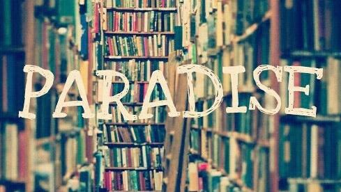 libreria sempere e hijos barcelona: libros cut & paste u2013 blog ... - Libreria Sempere E Hijos Barcelona