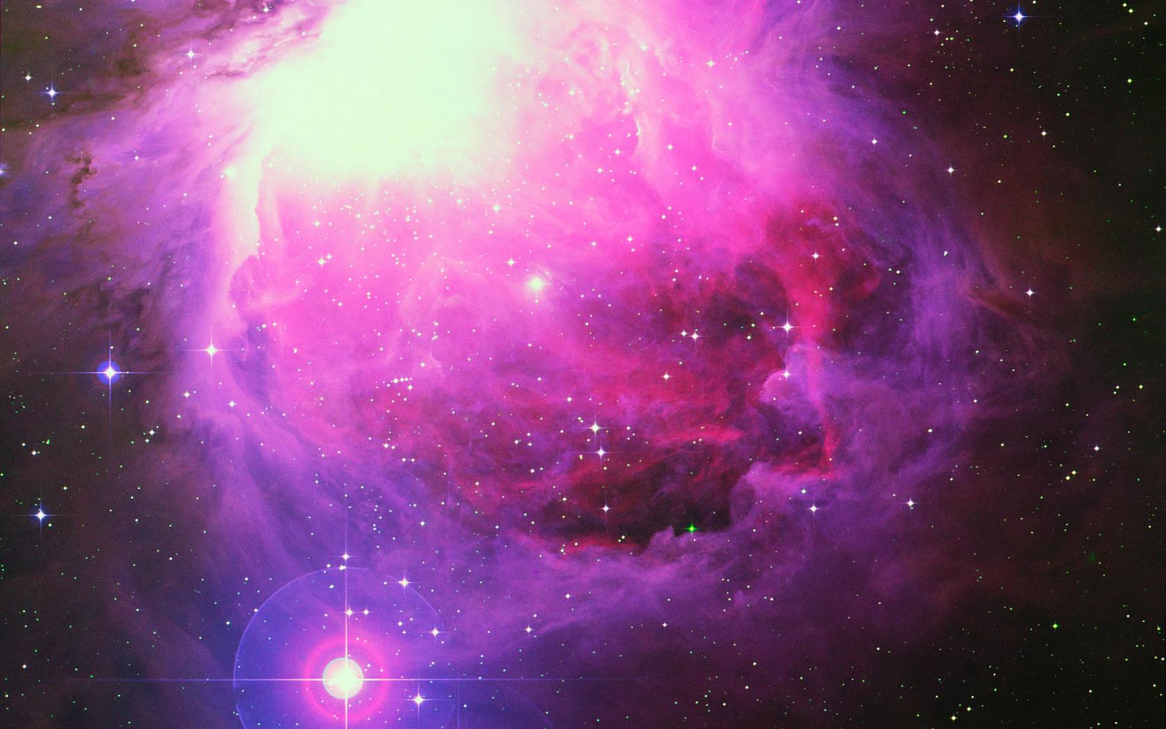 Download Wallpaper Horse Nebula - tumblr_static_5jjhjl5ctcsgwsow4w8k8s80s  Best Photo Reference_42736.jpg
