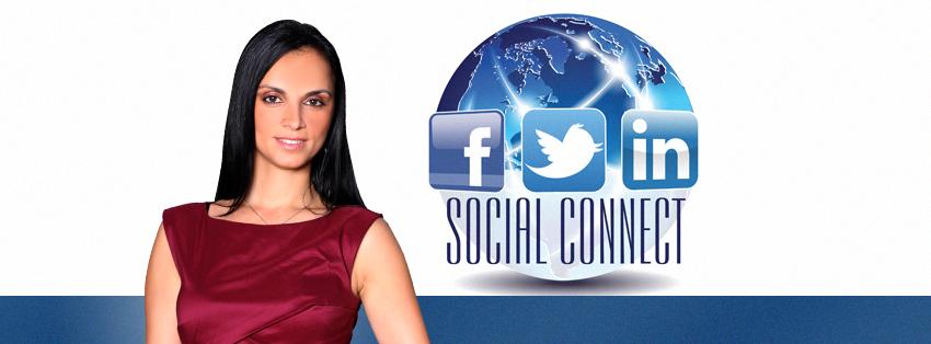Batya Maman-Sabag Gobatya.com Social Media Expert