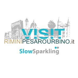 Visit Rimini Pesaro Urbino